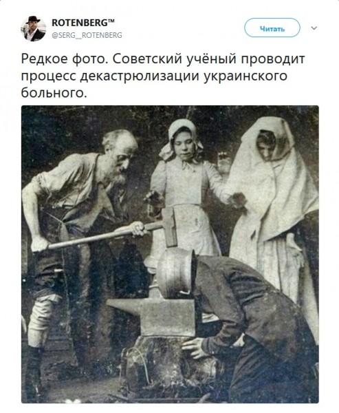 http://sg.uploads.ru/2nPVa.jpg
