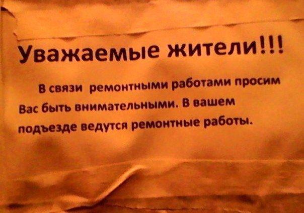 http://sg.uploads.ru/2uhGA.jpg