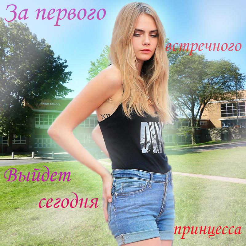 http://sg.uploads.ru/2uszM.png