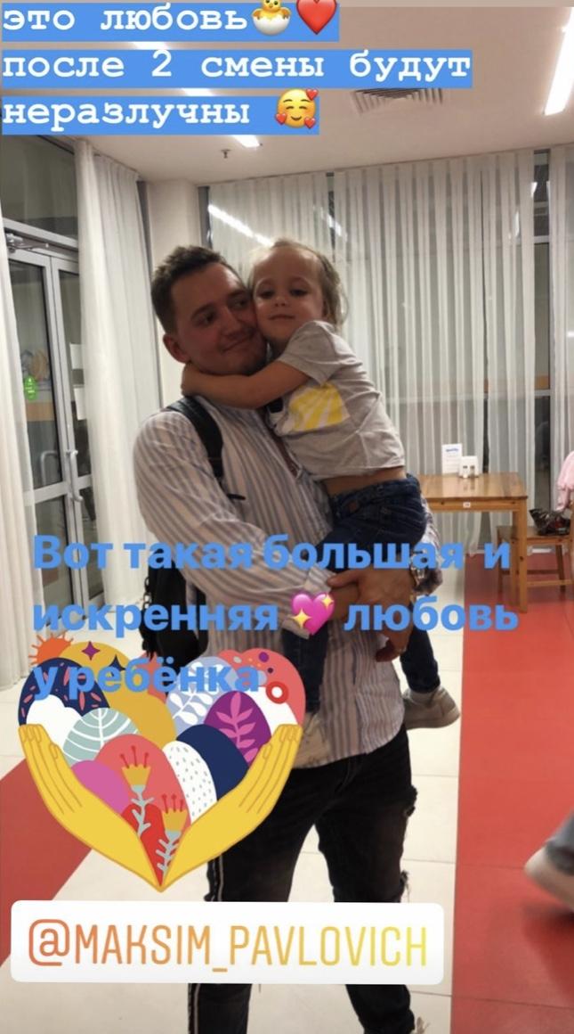http://sg.uploads.ru/2vCqR.jpg