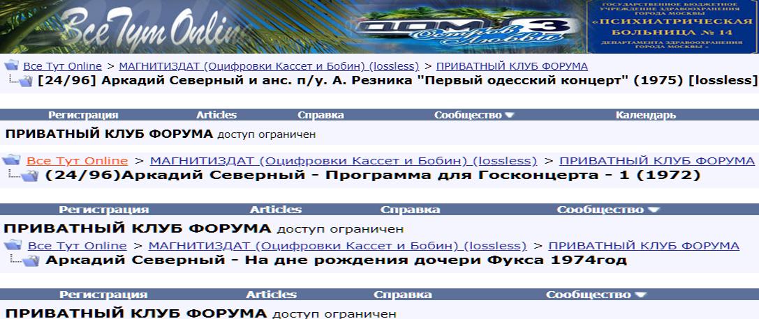 http://sg.uploads.ru/2wv4q.png