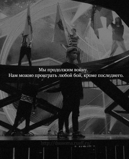 http://sg.uploads.ru/2z6F8.jpg