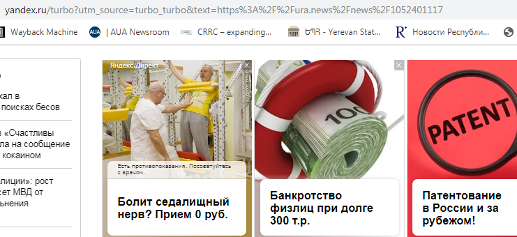 http://sg.uploads.ru/2zdWY.png