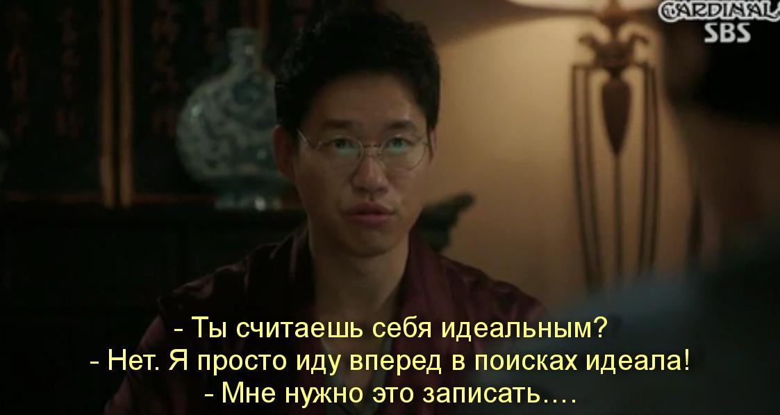 http://sg.uploads.ru/38wb1.png