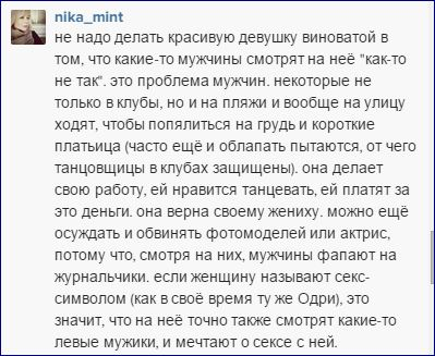 http://sg.uploads.ru/38zXA.jpg