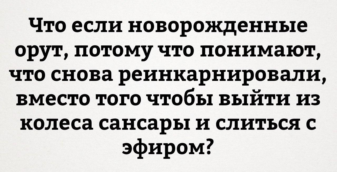 http://sg.uploads.ru/39uiO.jpg