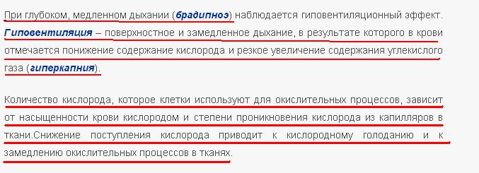http://sg.uploads.ru/3FSrP.png