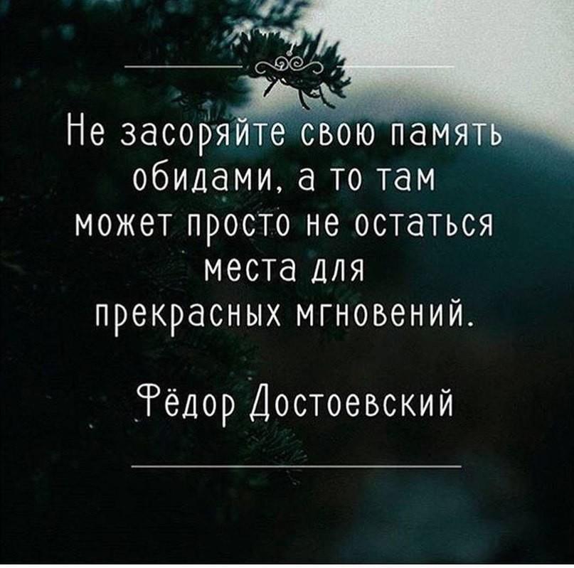 http://sg.uploads.ru/3GcuA.jpg