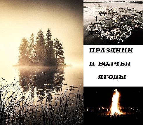 http://sg.uploads.ru/3KCRW.jpg