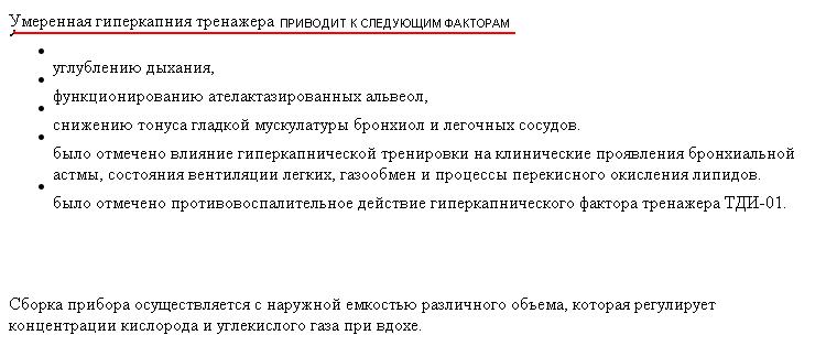 http://sg.uploads.ru/3LOKC.png