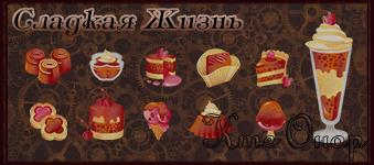 http://sg.uploads.ru/3VQfm.png