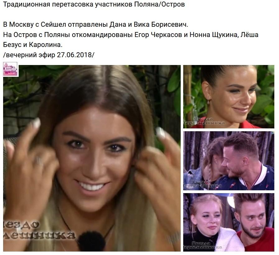 http://sg.uploads.ru/3WIV6.jpg