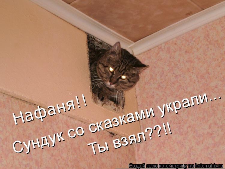http://sg.uploads.ru/3ZwC6.jpg