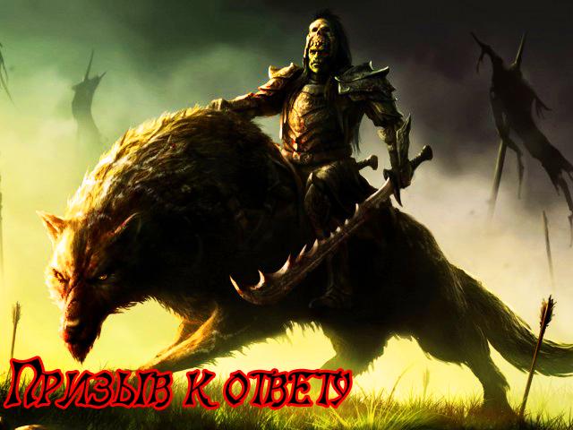 http://sg.uploads.ru/3deTO.png
