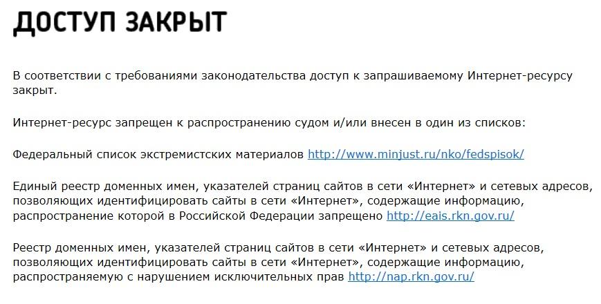 http://sg.uploads.ru/3jmgs.jpg