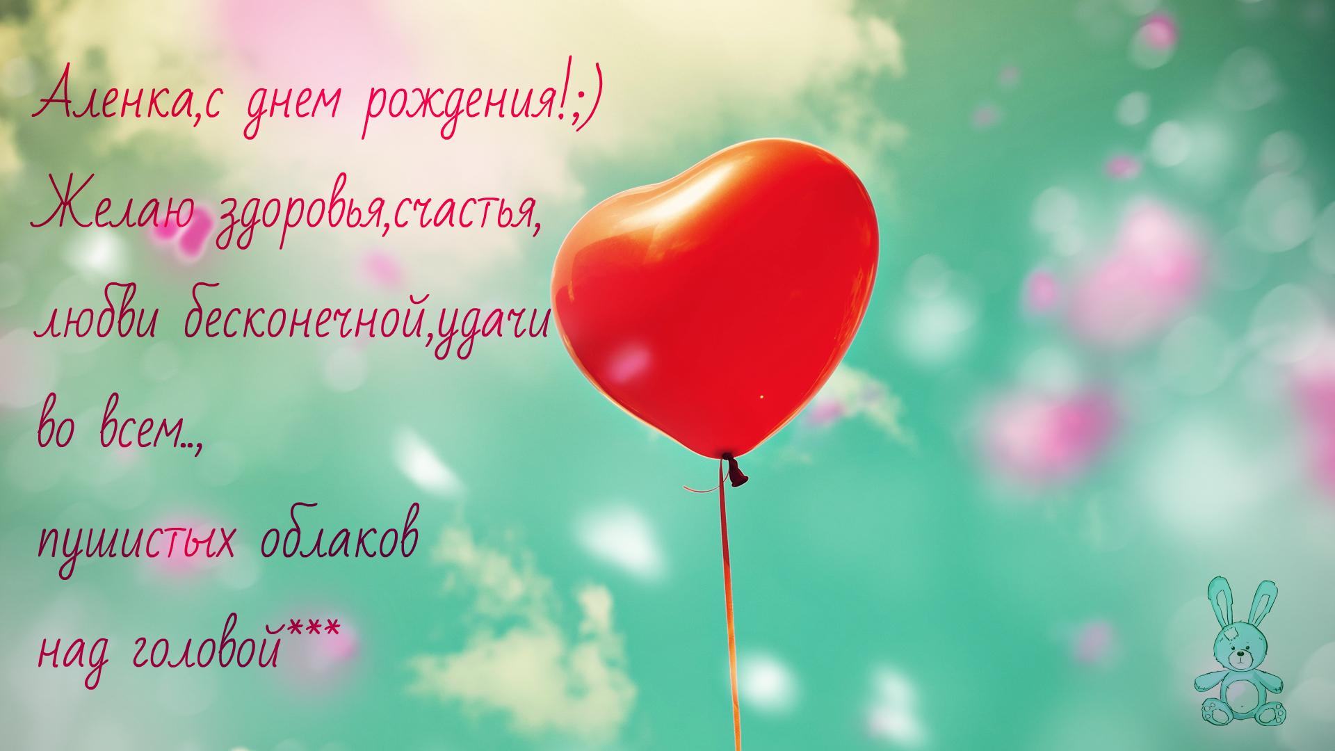 http://sg.uploads.ru/3jvIK.jpg