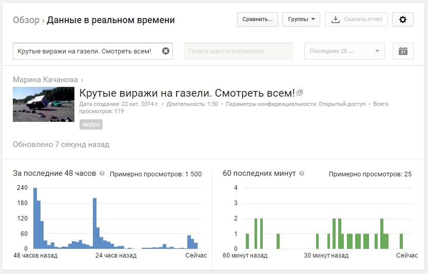 http://sg.uploads.ru/3k8YQ.jpg