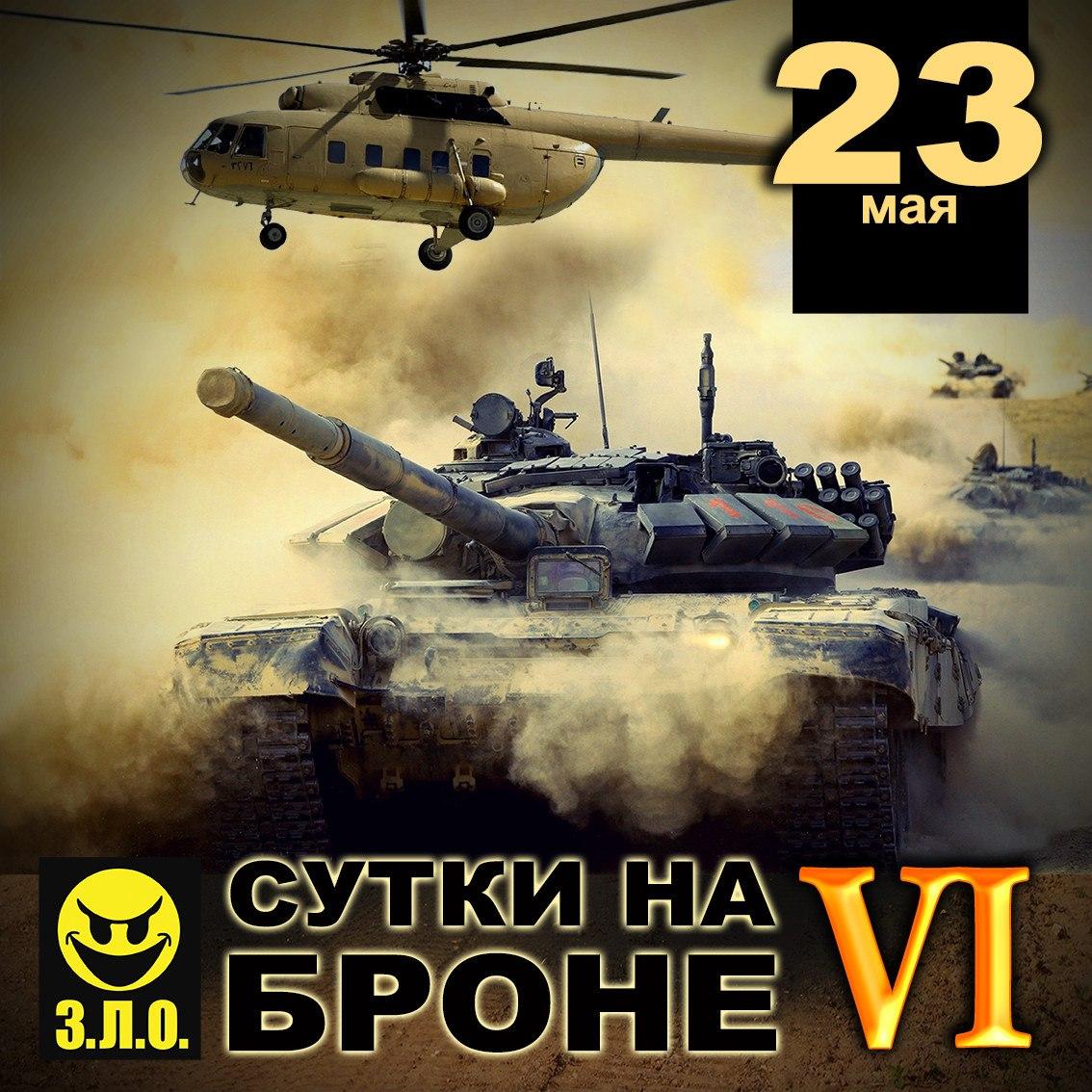 http://sg.uploads.ru/3oPpK.jpg