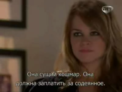 http://sg.uploads.ru/3pcwT.jpg