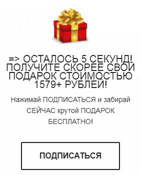 http://sg.uploads.ru/3qGPM.jpg