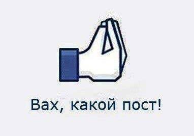 http://sg.uploads.ru/3wOR5.jpg