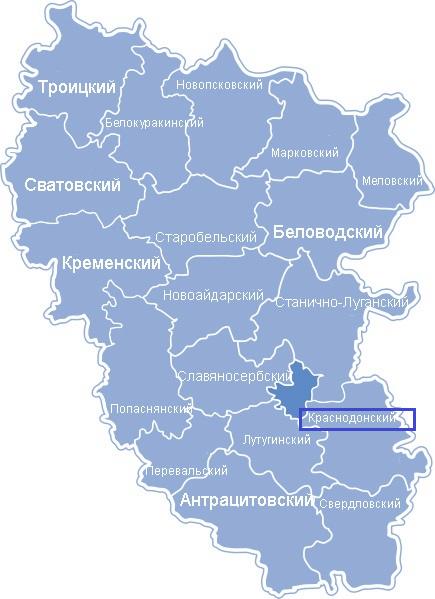 http://sg.uploads.ru/3z7oF.png