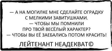 http://sg.uploads.ru/40BHn.jpg