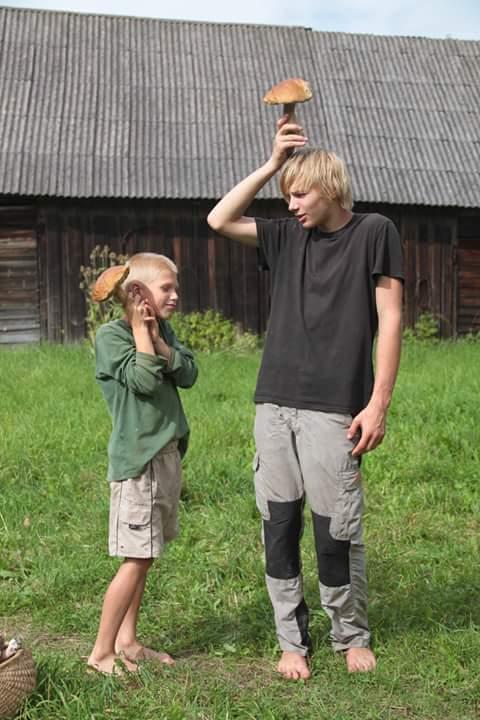 http://sg.uploads.ru/40DO6.jpg