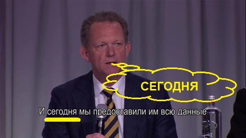 http://sg.uploads.ru/42NLi.png