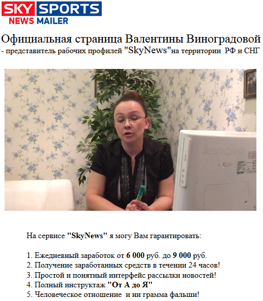 http://sg.uploads.ru/45gWB.png