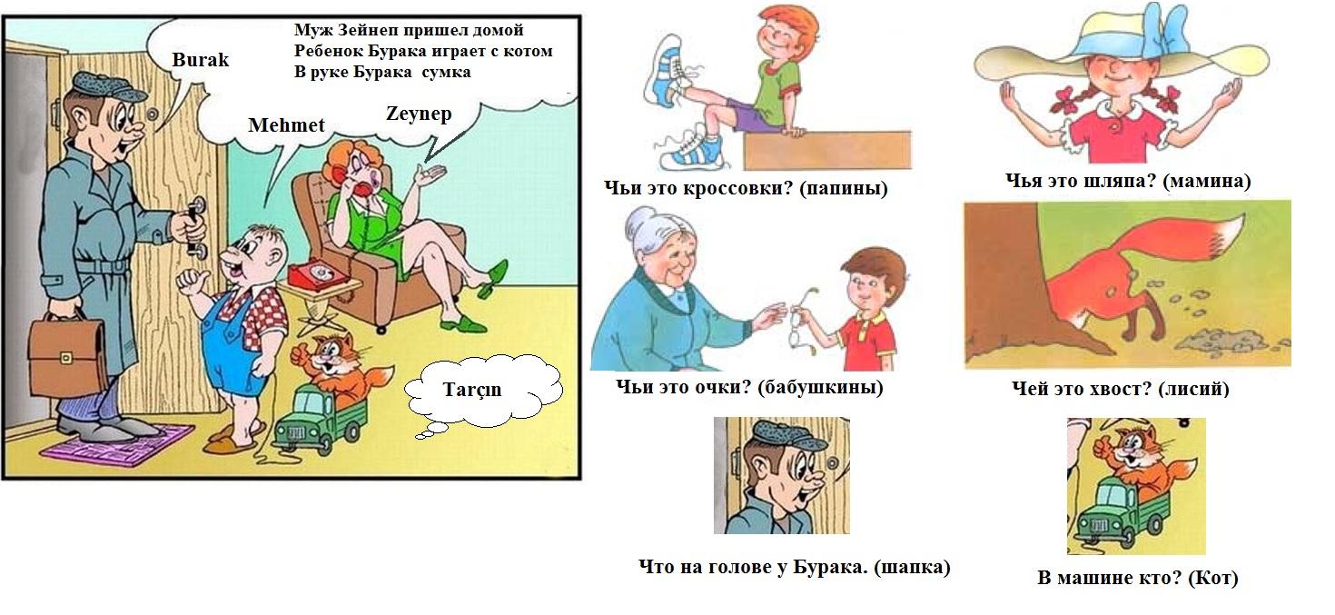 http://sg.uploads.ru/46haO.jpg