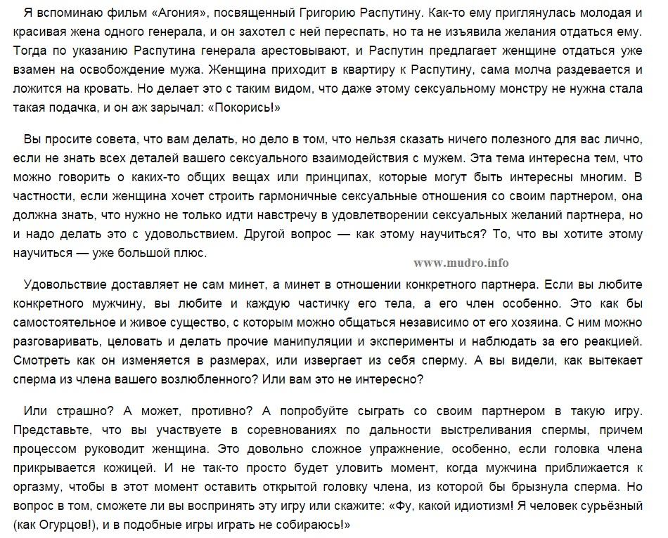 http://sg.uploads.ru/4DMXg.jpg