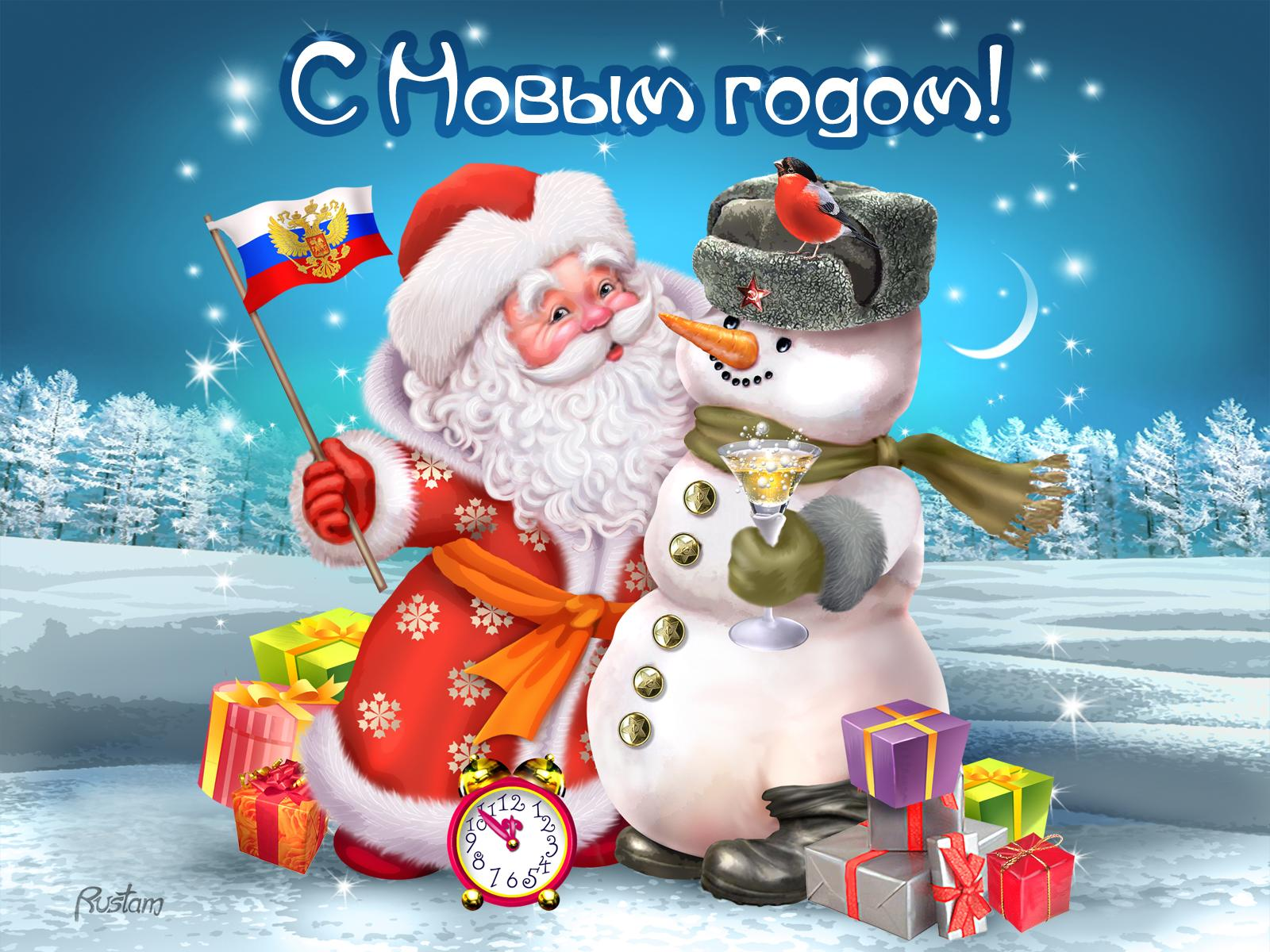 http://sg.uploads.ru/4HFAK.jpg