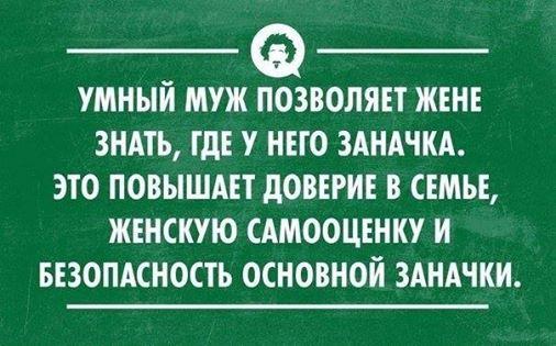 http://sg.uploads.ru/4JqMe.jpg