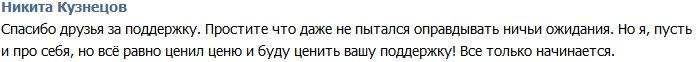 http://sg.uploads.ru/4KguY.jpg
