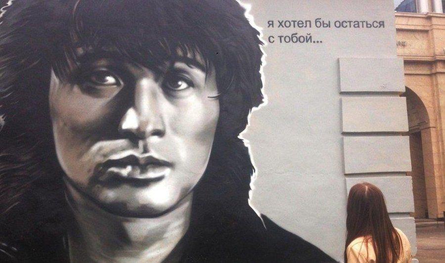 http://sg.uploads.ru/4NZY9.jpg