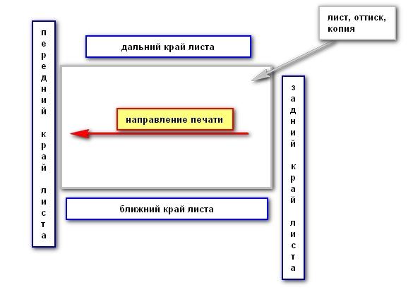 http://sg.uploads.ru/4OC0g.jpg