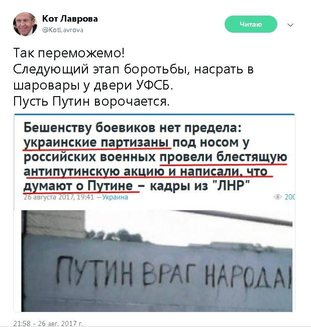 http://sg.uploads.ru/4TxR2.jpg