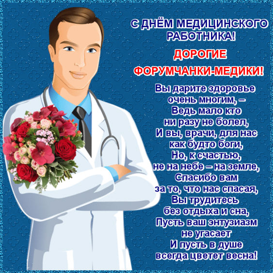 http://sg.uploads.ru/4WOwu.jpg
