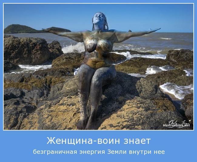 http://sg.uploads.ru/4Xqh3.jpg