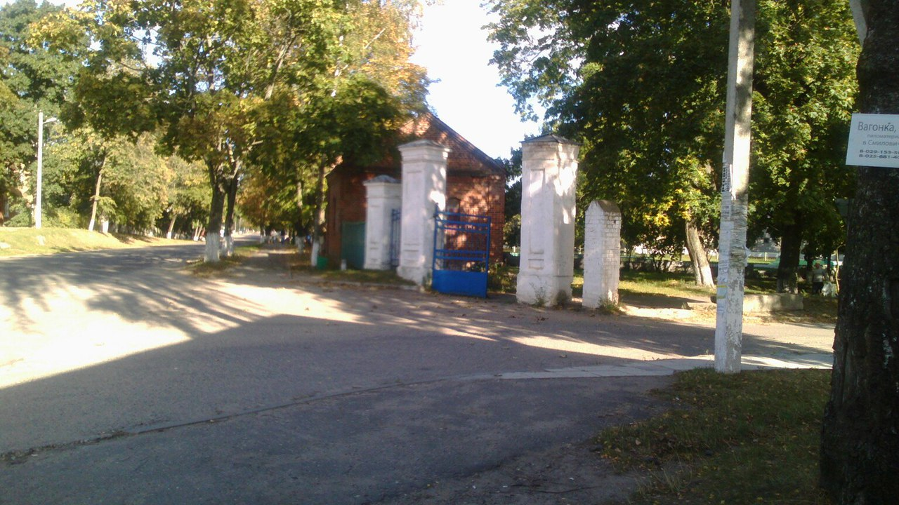 http://sg.uploads.ru/4XtNi.jpg