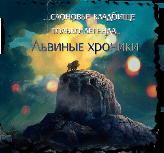 http://sg.uploads.ru/4drhF.png