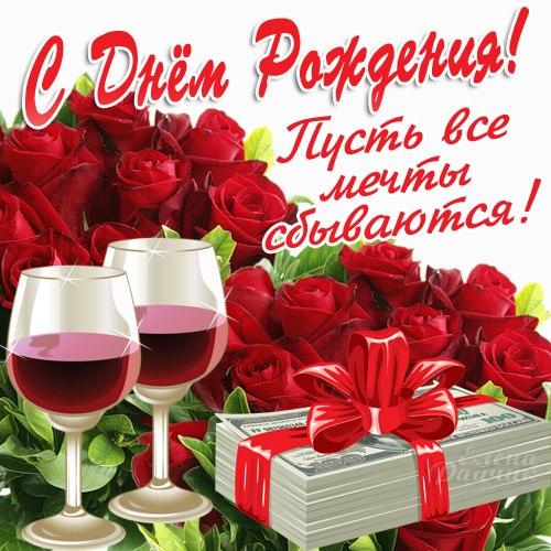 http://sg.uploads.ru/4gAbC.jpg