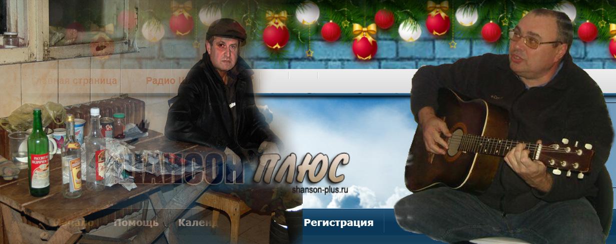 http://sg.uploads.ru/4pRwl.jpg