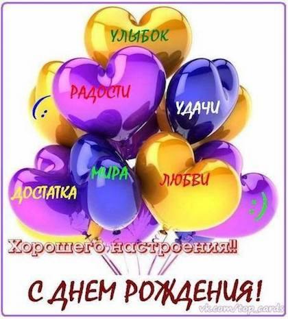 http://sg.uploads.ru/4uL2Y.jpg