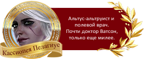 http://sg.uploads.ru/4y0H2.png