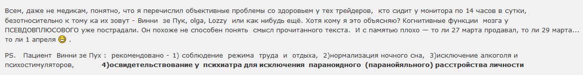 http://sg.uploads.ru/51FPK.png