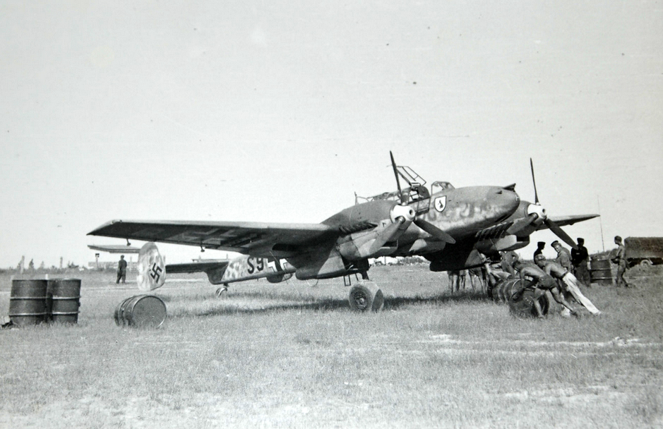 54F9j.jpg