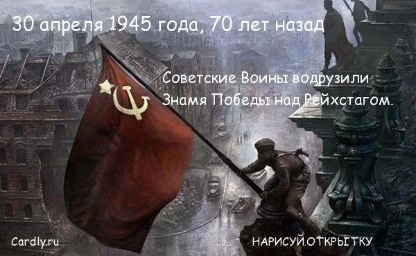 http://sg.uploads.ru/54Qbj.jpg