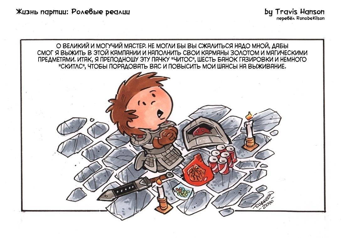 http://sg.uploads.ru/56y2n.jpg
